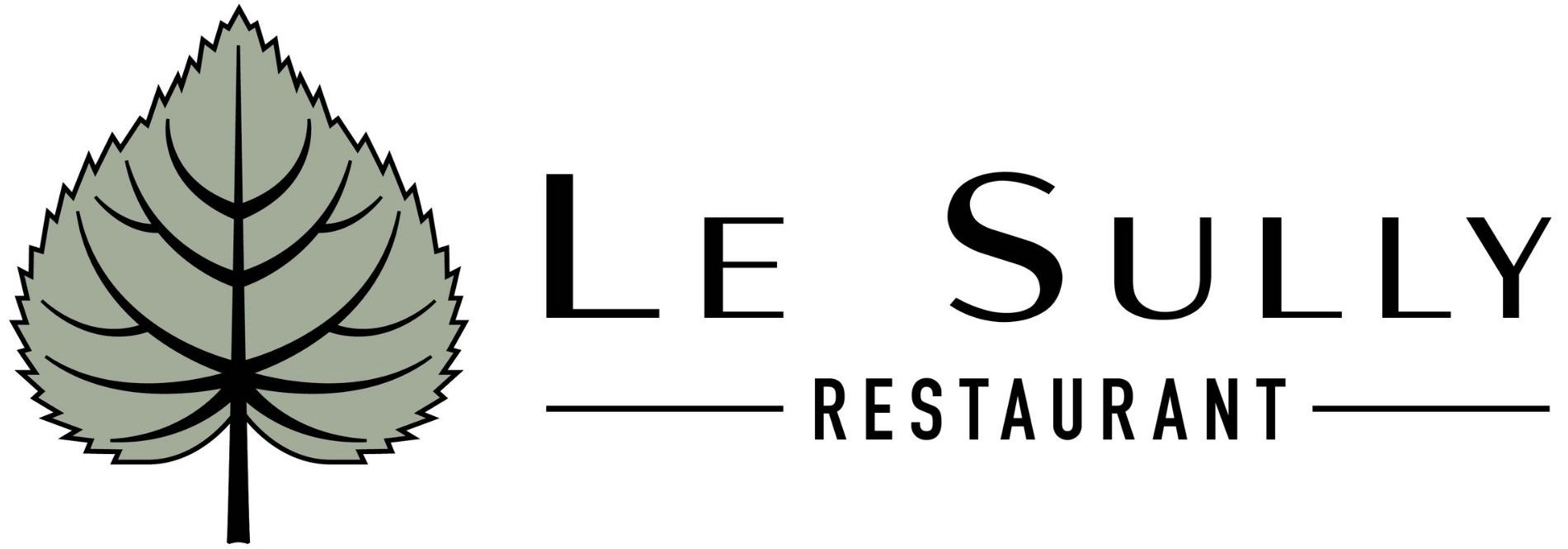 Le Sully Restaurant